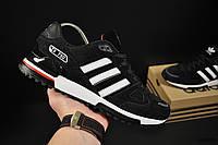 Кросівки Adidas zx 750 арт 20878 (чоловічі, адідас)