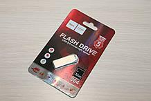 Флешка USB 2.0 HOCO UD4 32 Gb Black