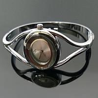 Часы женские Calvin Klein CK Delight (реплика)