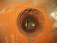 Алмазне буріння свердління отворів в цеглі  Тернопіль, фото 1