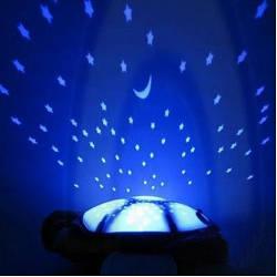 Черепаха звездное небо - оригинальный подарок и сувенир