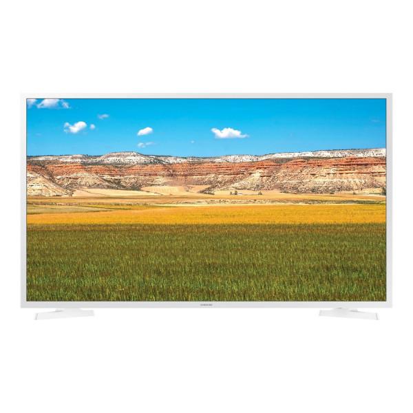 Телевізор 32 Samsung UE32T4510AUXUA