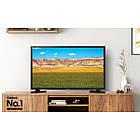 Телевізор 32 Samsung UE32T4510AUXUA, фото 2