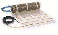 Нагревательный мат Veria Quikmat 150 150W 0.5х4 м (2 м2)