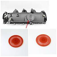 Мембрана клапанной крышки Renault / Dacia  1.5 DCI 8200629199