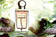 Женская парфюмерная вода Sublime Nature Tonka Bean Сэблайм Нэйче Тонка Бин Oriflame Орифлейм 50 мл, фото 5