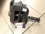Коробка відбору потужності ЗІЛ 130 (під НШ довгий вал) 555-4202016-Р, фото 2
