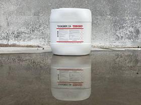 Гидрофобизирующая добавка Teknomer 120 (30 кг)