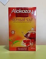 Чай Alokozay FBOP 500 г черный, фото 1