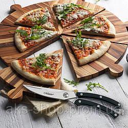 Кухонные ножницы Maestro MR-1460 | ножницы для рыбы Маэстро | ножницы для птицы Маестро