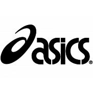Мужские кроссовки Asics