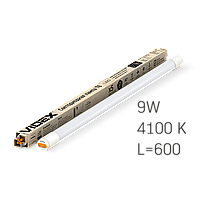 /Лампа LED 9W 06M 4100K 220V VIDEX