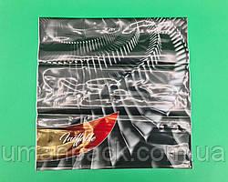 """Пакет с пластиковой ручкой  """"Иннефэйб""""  без ручки (10 шт)заходи на сайт Уманьпак"""