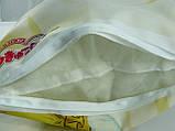 Подушка обнимашка  Дакимакура 150 х 50 Мисава Махо для обнимания аниме ростовая двухсторонняя для обнимания, фото 7