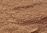 Гуарана порошок, 150 грамм. Бразилия