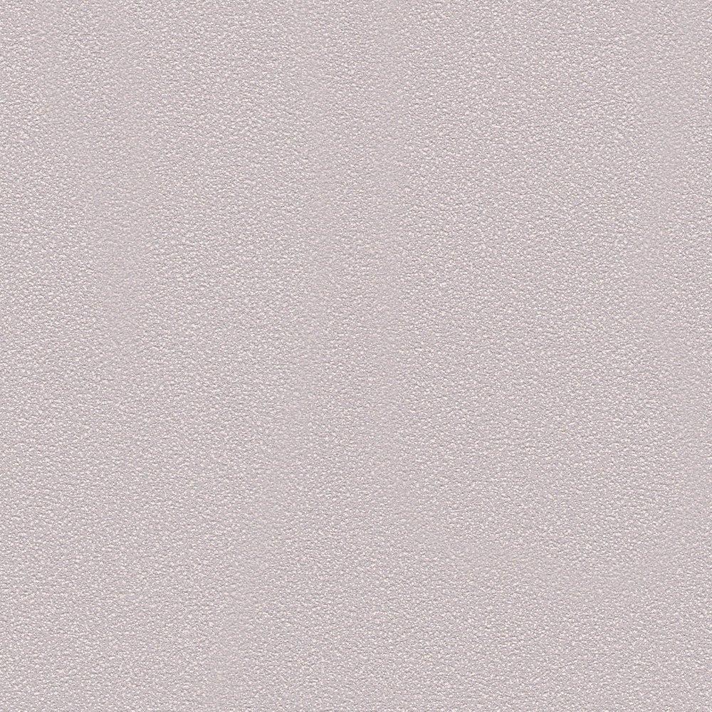 Однотонные серо бежевые обои под декоративную мелкую штукатурку 325020