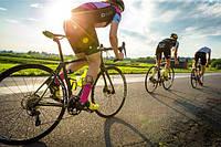 Спортивні Велосипеди!