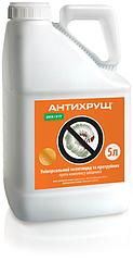 Инсектицид/протравитель Антихрущ к.с. 5л
