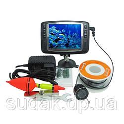 Підводна відеокамера Ranger UF 2303