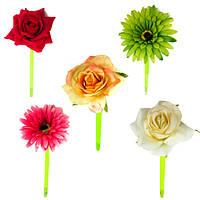 Подарунковий набір мила XY19-80 c Трояндою