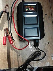 Зарядний пристрій інверторне Revolt IBC-10A