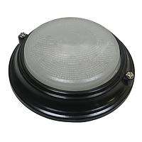 Плафон внутрішнього освітлення кабіни ЮМЗ 45-3714010-В ( ПФ-201-А)