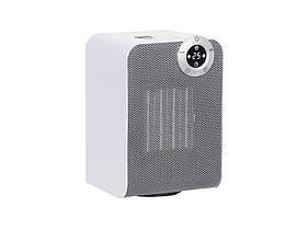 Тепловентилятор Camry CR 7720+таймер