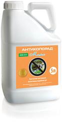 Инсектицид Антиколорад Макс (5л)