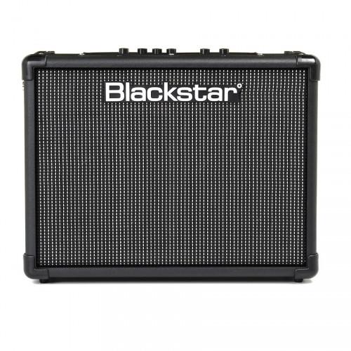 Комбоусилители Blackstar ID Core 40 Stereo V2