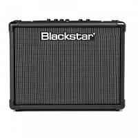 Комбопідсилювачі Blackstar ID Core 40 Stereo V2