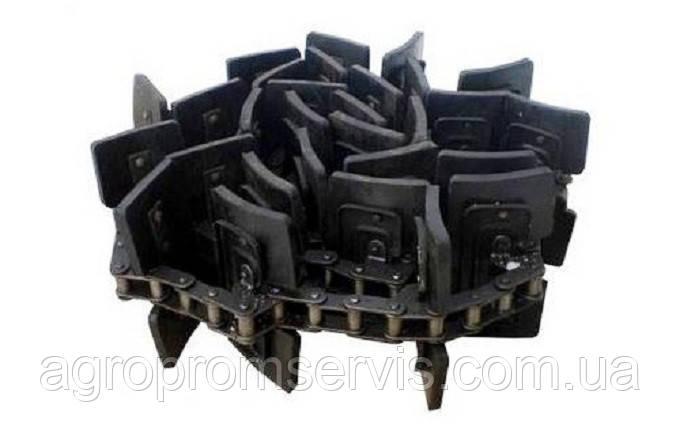 Колосовой транспортер эксплуатация конвейерного оборудования