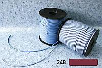 Шнур для сварки коммерческого линолеума 348