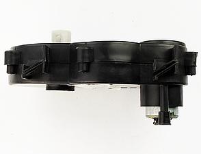 Рульовий редуктор дитячого електромобіля Bambi #4 12V мотор 280 класу, фото 2