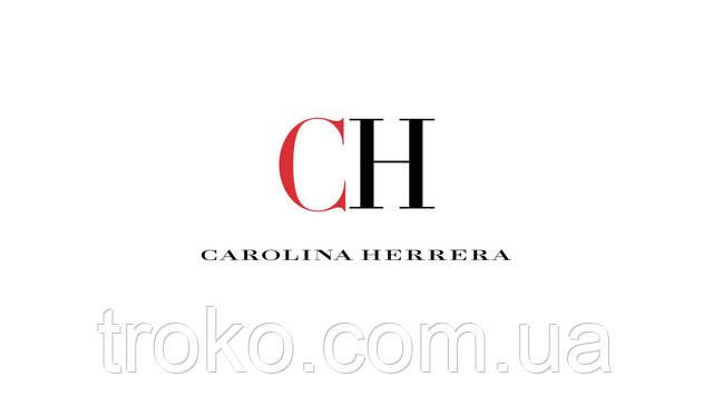 CarolinaотCarolina Herreraдля женщин