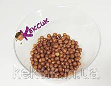 Рис повітряний в молочному шоколаді 50 гр