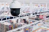 Чому вашому бізнесу потрібна охоронна сигналізація?