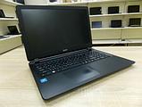 Ігровий Ноутбук Acer 15 Чотири ядра + Весь комплект + Гарантія, фото 5