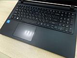 Ігровий Ноутбук Acer 15 Чотири ядра + Весь комплект + Гарантія, фото 7