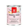Лак TIKKURILA PANEELI-ÄSSÄ 10