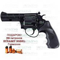 Револьвер флобера ME 38 Magnum 4R (220 м / с)