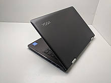 Ноутбук Lenovo Yoga 310-11IAP