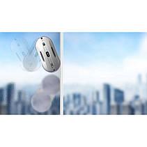 Робот для миття вікон HOBOT Technology HoBot 368, фото 3