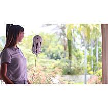 Робот для миття вікон HOBOT Technology HoBot 368, фото 2