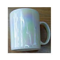 """Чашка """"Сияние"""" 300мл R30415"""