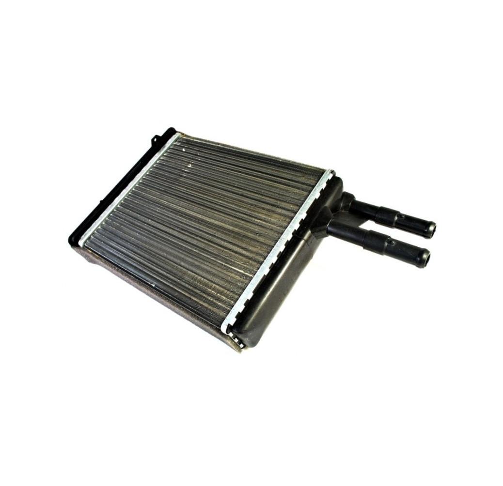 Радиатор отопителя Citroen Jumper 94-02