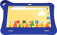 "Планшет Alcatel TKEE MINI (8052) 7"" 1.5GB/SSD16GB WiFi Blue"