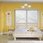 """Набор мебели для спальни """"Дрим"""", фото 1"""