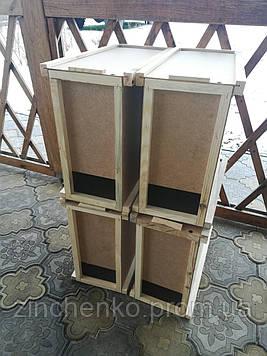 Ящик для пчелопакетов (1349180355)