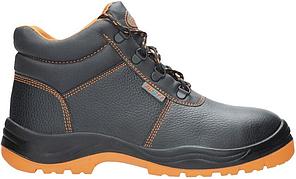 Робочі черевики ARDON Forte S3