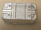 Пластиковий лоток для ягід 250 грам T6 ПЕТ, фото 5